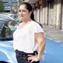 buscar mujeres solteras con foto como Marjorie