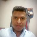 Isai Sanchez