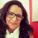 Ninoska Campos