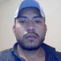Juan Pascual