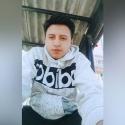 Edwin Javier