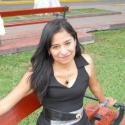 Peruana37