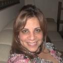 contactos con mujeres como Adirac