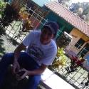 buscar pareja gratis como Josecarrasco21