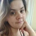 Viviana Paola