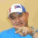 Yorelbis Fonseca