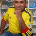 Dayler Cruz Rojas
