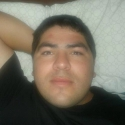 Carlitos6891