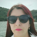 Ana Mar