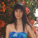 buscar mujeres solteras como Alejandra St