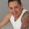 Felipe Leon