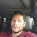 Luis Sequeira