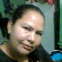 Cecilia Hernandez Aq