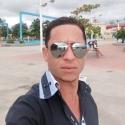Manuel Herefia