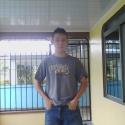 Jonathanrico