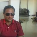 Raj97