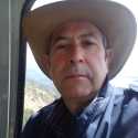 Osvaldo623