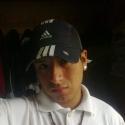 Ericzito