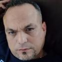 chat amigos gratis como Elzurdo7310