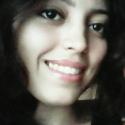 Marimar1992