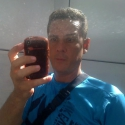 Joseluis975
