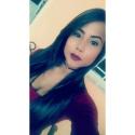 contactos con mujeres como Genesis Velasquez