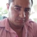 meet people like Leonel
