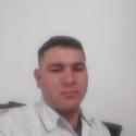 Miguel Vera