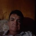 Juan Carlos Winkler