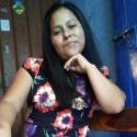 Isabel Mendez