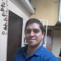 Stewart Lopez