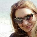 buscar mujeres solteras como Amorosa_73