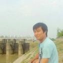 Cheng2014