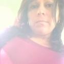 conocer gente con foto como Liss Molina