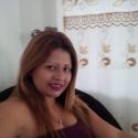 Jeniree Abreu
