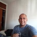Luis24