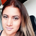 Karla Sampedro