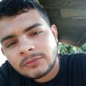 Yefer Carrillo