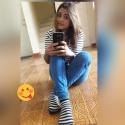Andrea94