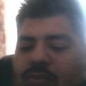 make friends for free like Juan0987654321