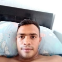 Haider Acosta