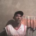 Ninosalcedo
