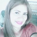 Aracelys Riera