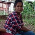 Dianeya