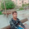 Aakash Bhatt