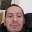 Jose14363
