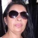 Mirian Zapata