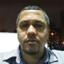 Love online with Pedro Cruz
