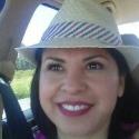 Graciela Nava Ortiz