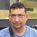 Alfredo Alvarez